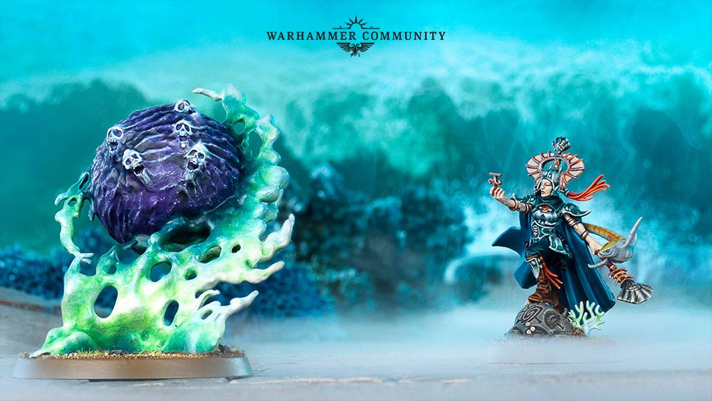 Nouveautés Warhammer Battle - Page 26 WHfestLiveBlog-Post2-Sorceries3hcd