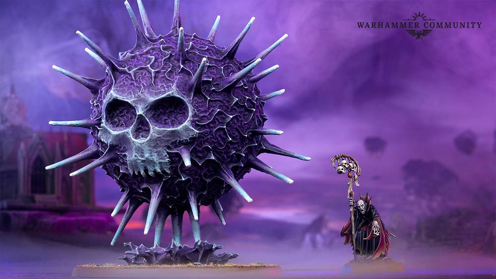 Nouveautés Warhammer Battle - Page 26 WHfestLiveBlog-Post2-Sorceries4jvd