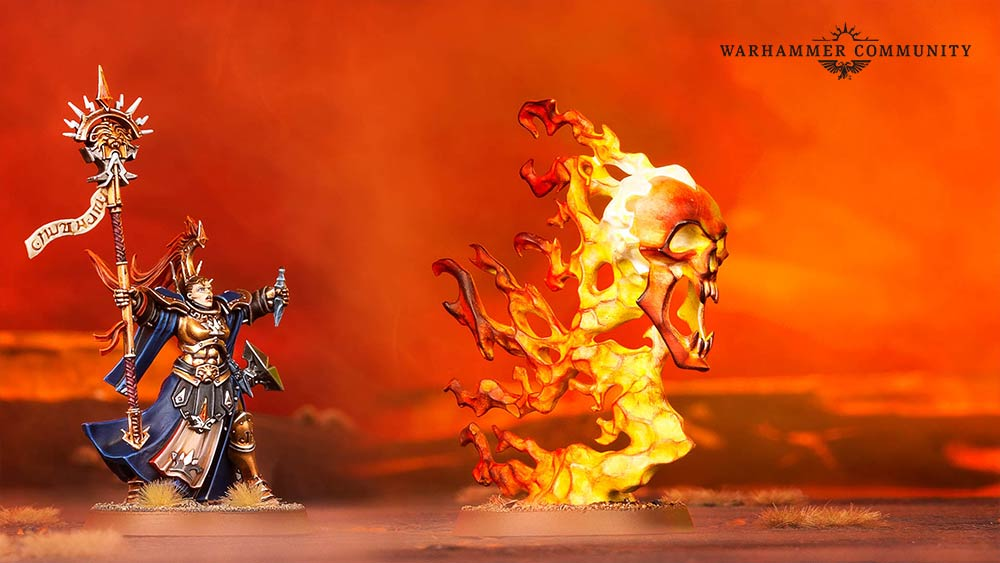 Nouveautés Warhammer Battle - Page 26 WHfestLiveBlog-Post2-Sorceries6vb