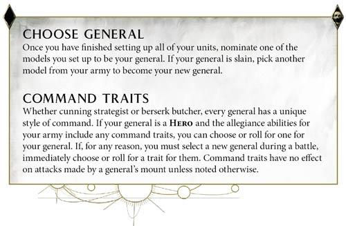 AOSFFIdoneth-June8-Generals11ph.jpg