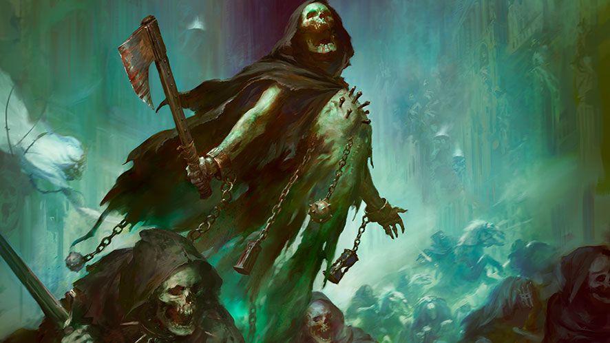 MalignPortents-June27-ArmyoftheDead7df.j