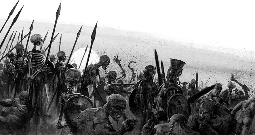 MalignPortents-June27-Deadwalkers2ah.jpg