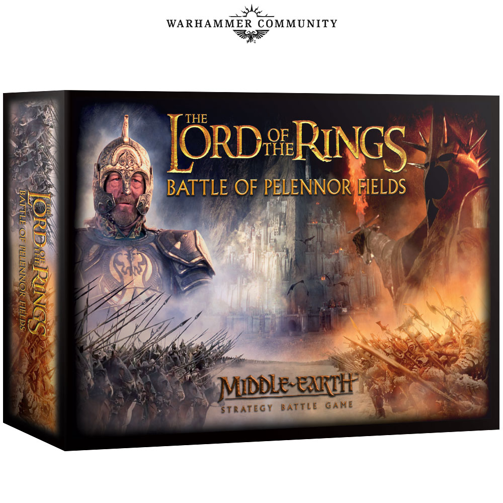 Middle Earth !! BattleOfPelennorFieldsBox-15Jul-Content26pc