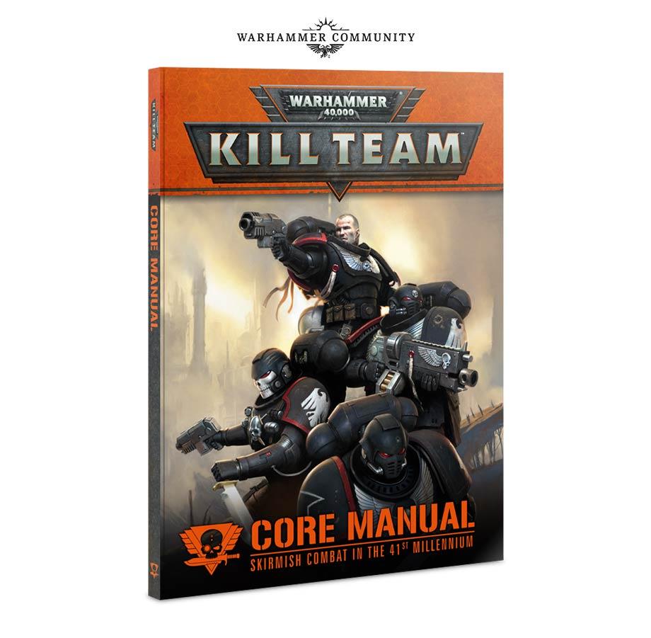 News Games Workshop - Tome 6 - Page 24 KillTeamLaunch-July5-CoreBook9ec