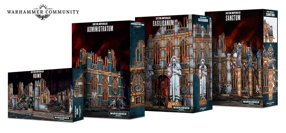 News Games Workshop - Tome 6 - Page 24 KillTeamLaunch-July5-TerrainBoxes20vk