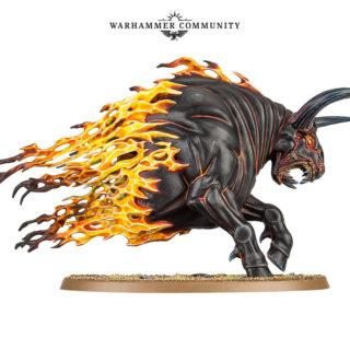 Brayherd - Beasts of Chaos EndlessSpell3-sfdo-320x320