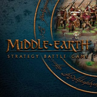 Middle Earth !! - Page 5 MidEarthArmyRulesEvil-Aug28-Feature30jt-1-320x320