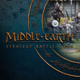 Middle Earth !! - Page 4 MidEarthArmyRulesGood-Aug27-Feature31hh-1-320x320