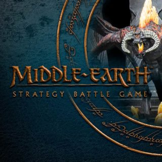 Middle Earth !! - Page 4 MidEarthBigChanges-Aug20-Feature30ft-320x320
