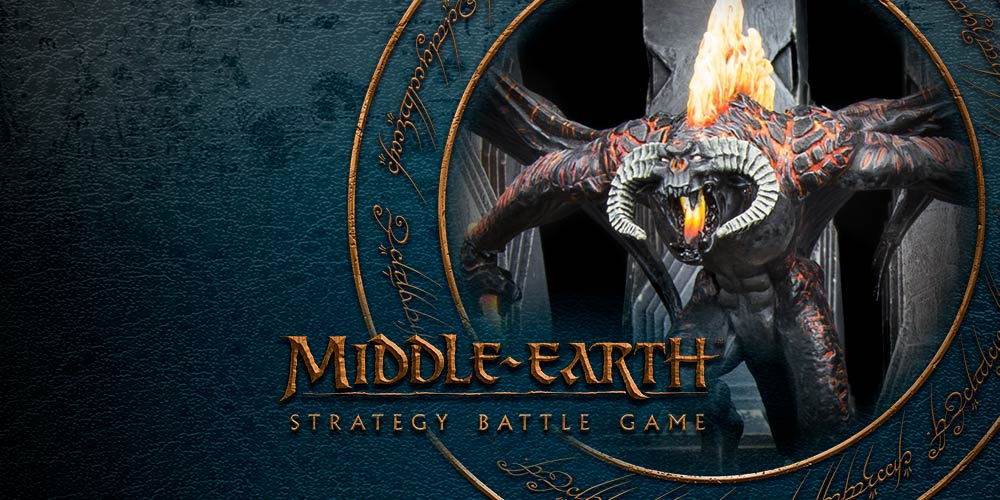 Battle Games In Middle Earth Pdf