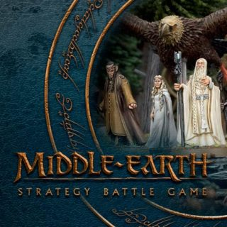 Middle Earth !! - Page 4 MidEarthBigChanges-Aug24-Share31ez-1-320x320