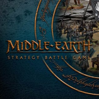 Middle Earth !! - Page 4 MidEarthBuildingForce-Aug23-Feature30r-320x320