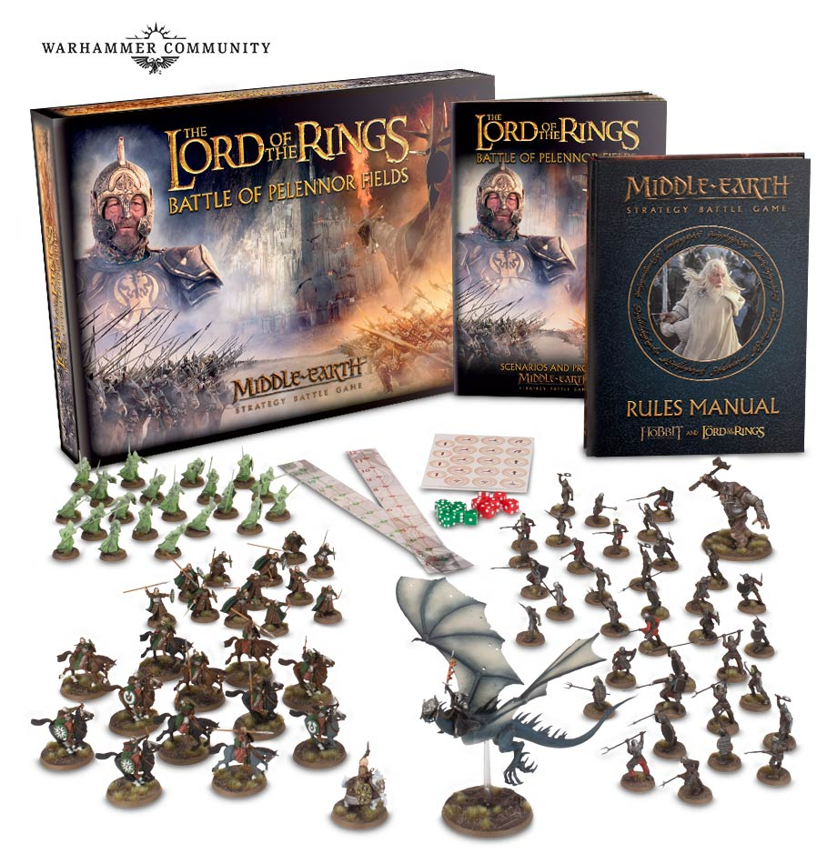Middle Earth !! - Page 4 MiddleEarthPreview-Aug19-PelennorFielsContents1dy