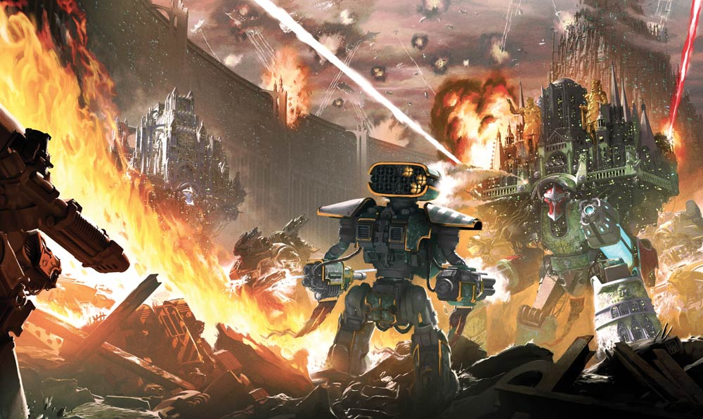[Horus Heresy] News VO/UK - Page 42 TitanicusHH-Aug7-Titandeath4uc