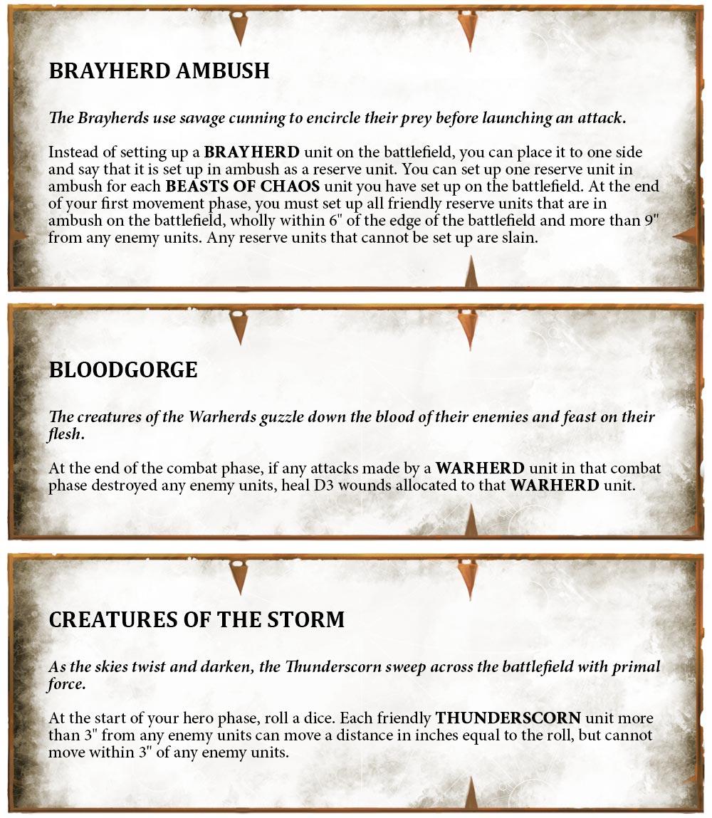 BeastsofChaos1-Sep11-AllegianceAbilities