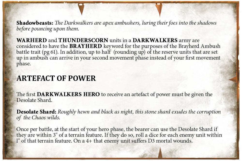 BeastsofChaos1-Sep11-DarkwalkersTrait-5t