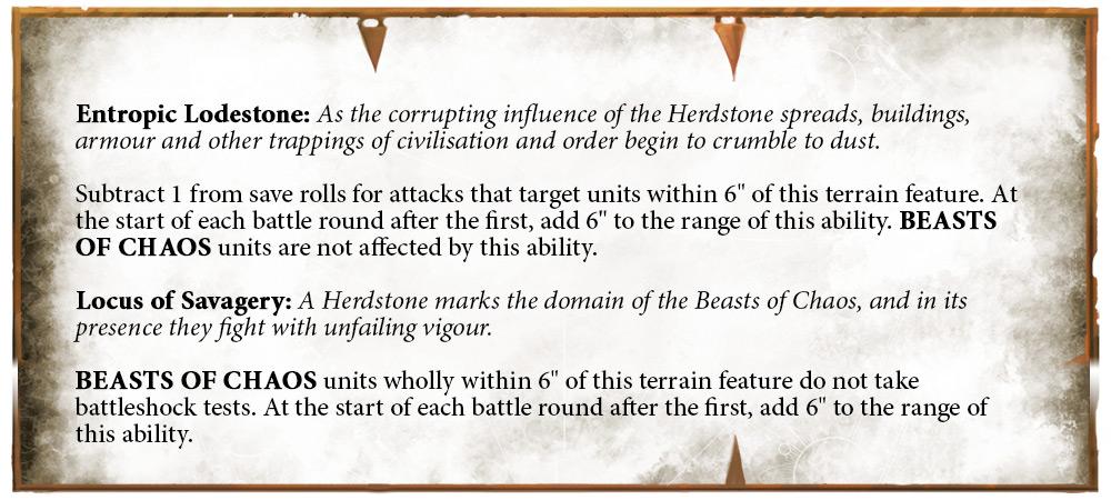 BeastsofChaos1-Sep11-Herdstone-7pe-1.jpg