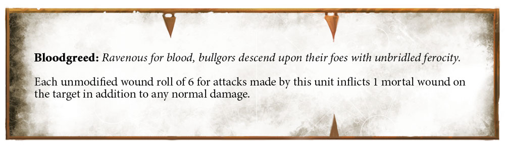 BeastsofChaos2-Sep12-Bloodgreed-6uj.jpg