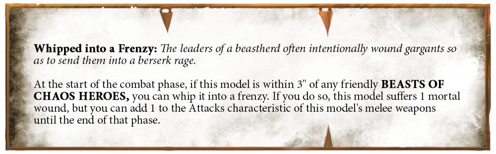 BeastsofChaos2-Sep12-WhippedIntoAFrenzy-