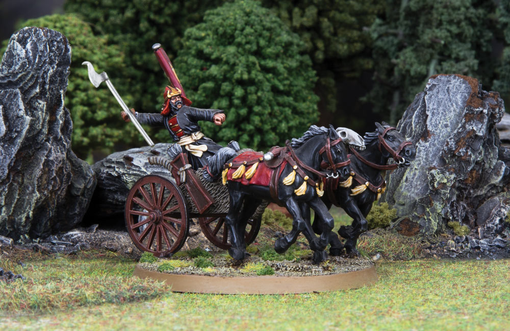 MiddleEarth-Sep6-Chariot1d.jpg