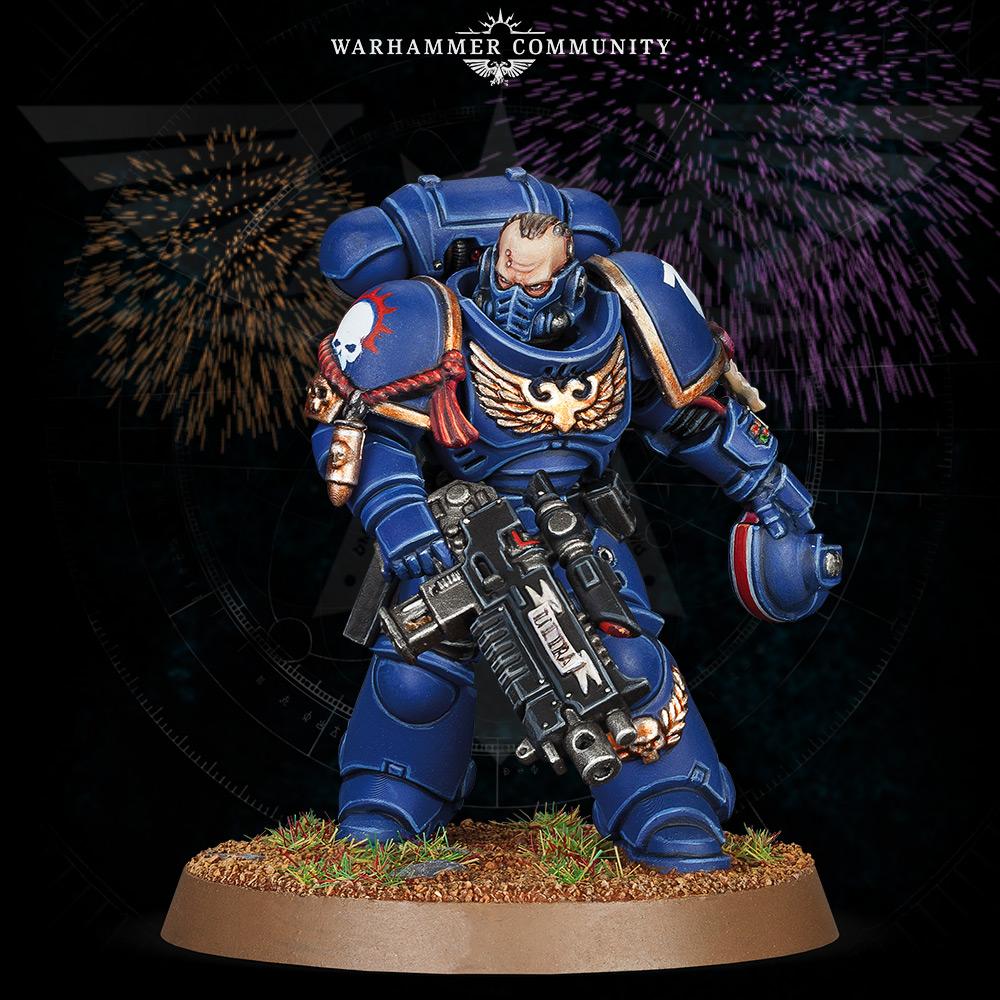 500StoresItsHappening-Oct20-Lieutenant-C