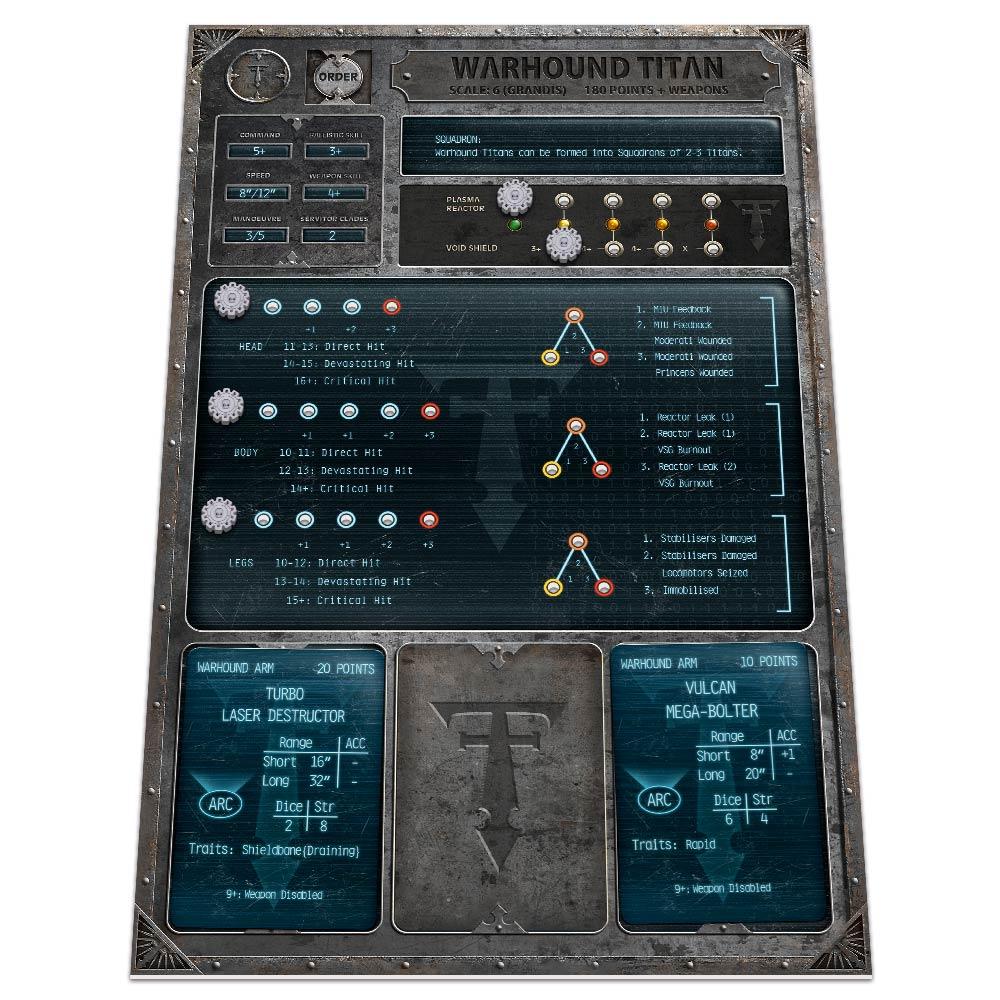 ATWarhound-Oct2-CommandTerminal1xv.jpg