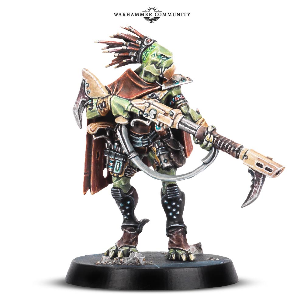 BlackstonePreview-Oct30-Kroot1kce.jpg