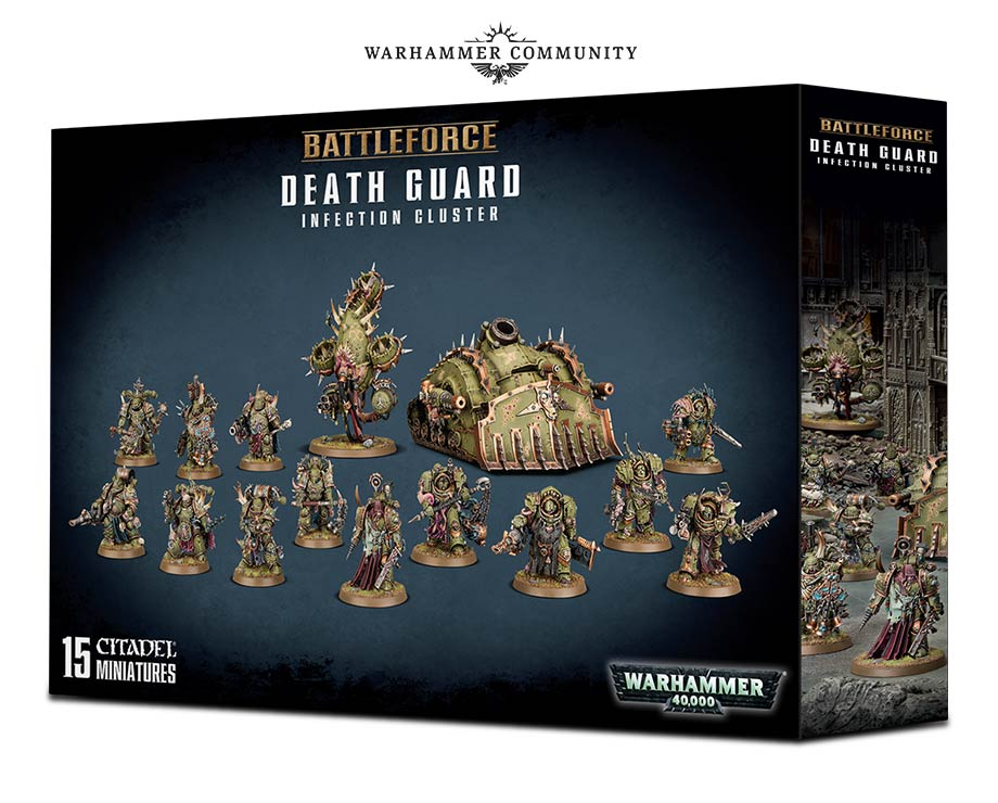 New GW Bundles for Christmas(Updated 11/25) - Forum