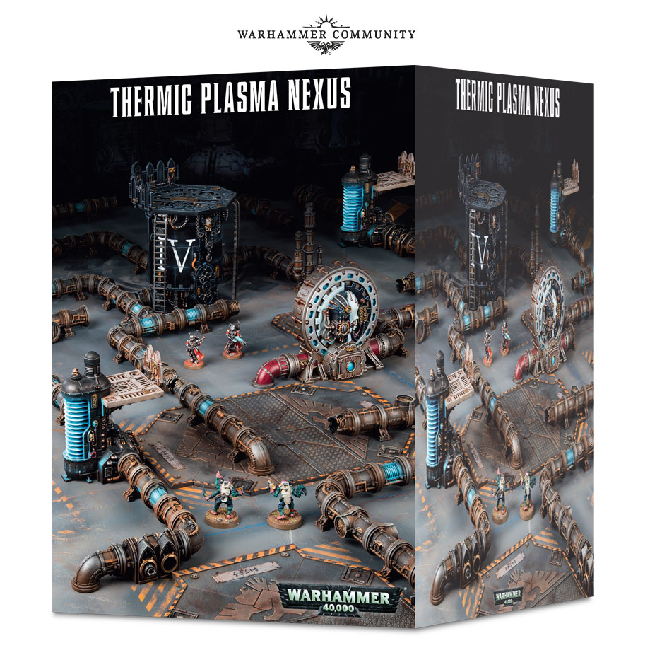 PreOrderPreview-Oct28-Scenery-ThermicPlasmNexus1dc.jpg