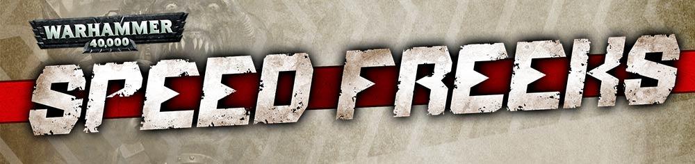 Image result for speed freeks logo