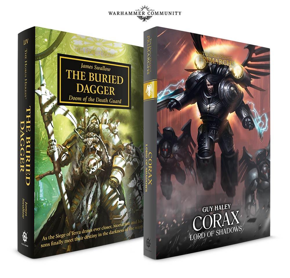 Schéma couleur et affiliation des titans et chevaliers BLWeekenderReveals-Nov4-BuriedDagger_Corax1td