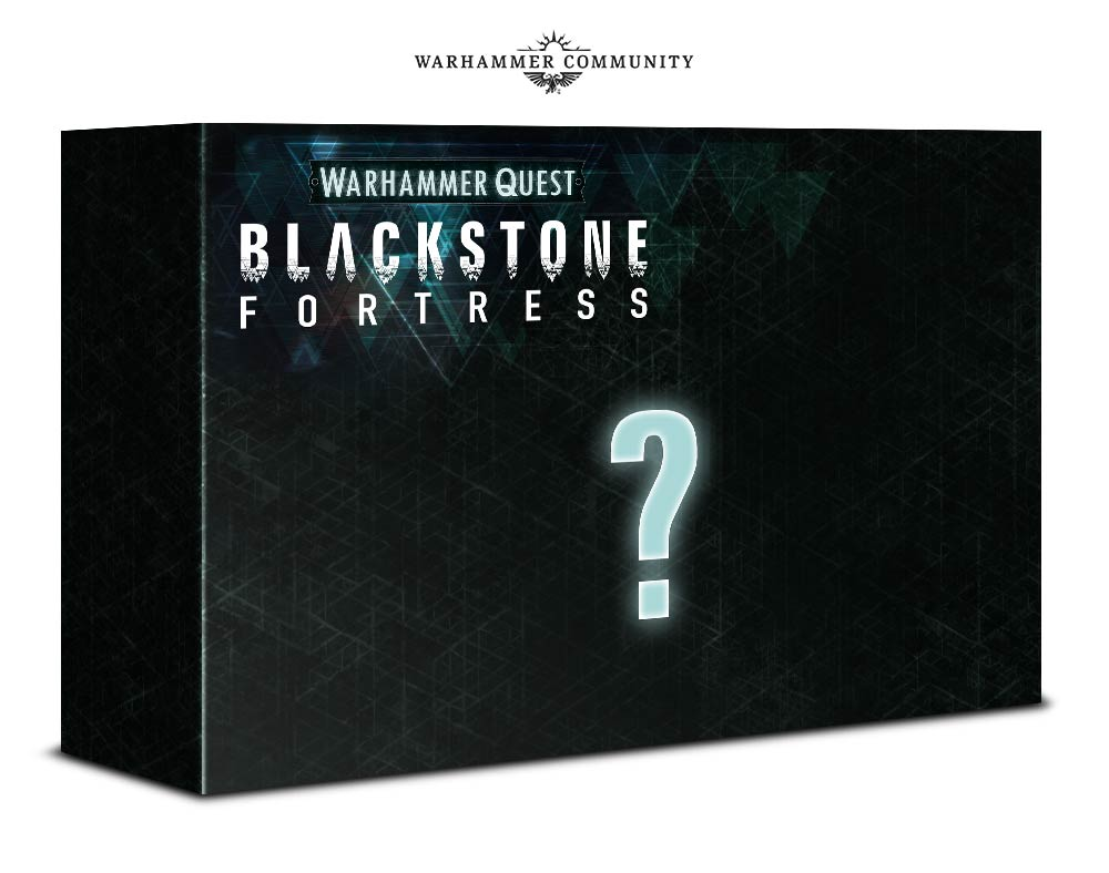 BlackstoneFuture-Nov25-Box3nt.jpg