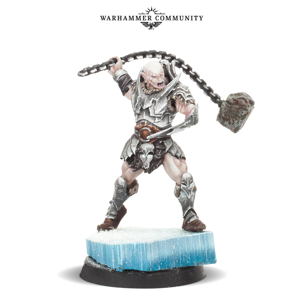 Forge World et franchise Hobbit - Page 4 MiddleEarth-Dec02-AzogOffBase-Content