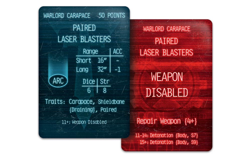 TitanicusCerastus-Nov20-LaserBlasters1so