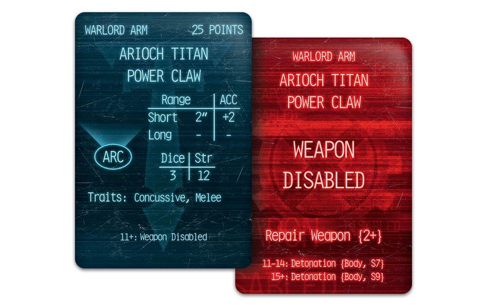 TitanicusCerastus-Nov20-PowerClaw3hx.jpg