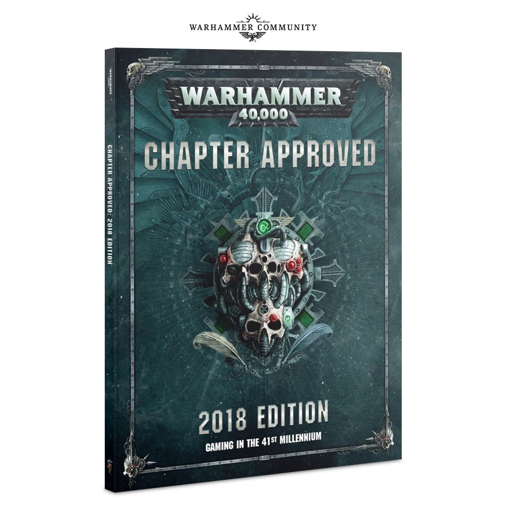 News Games Workshop - Tome 6 - Page 26 VigilusWeekender-Nov24-ChapterApproved1vrhjb
