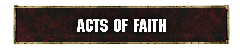 CASistersofBattle-Dec6-ActsofFaith-1kv.j