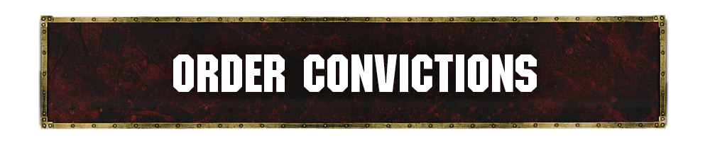 CASistersofBattle-Dec6-OrderConvictions-