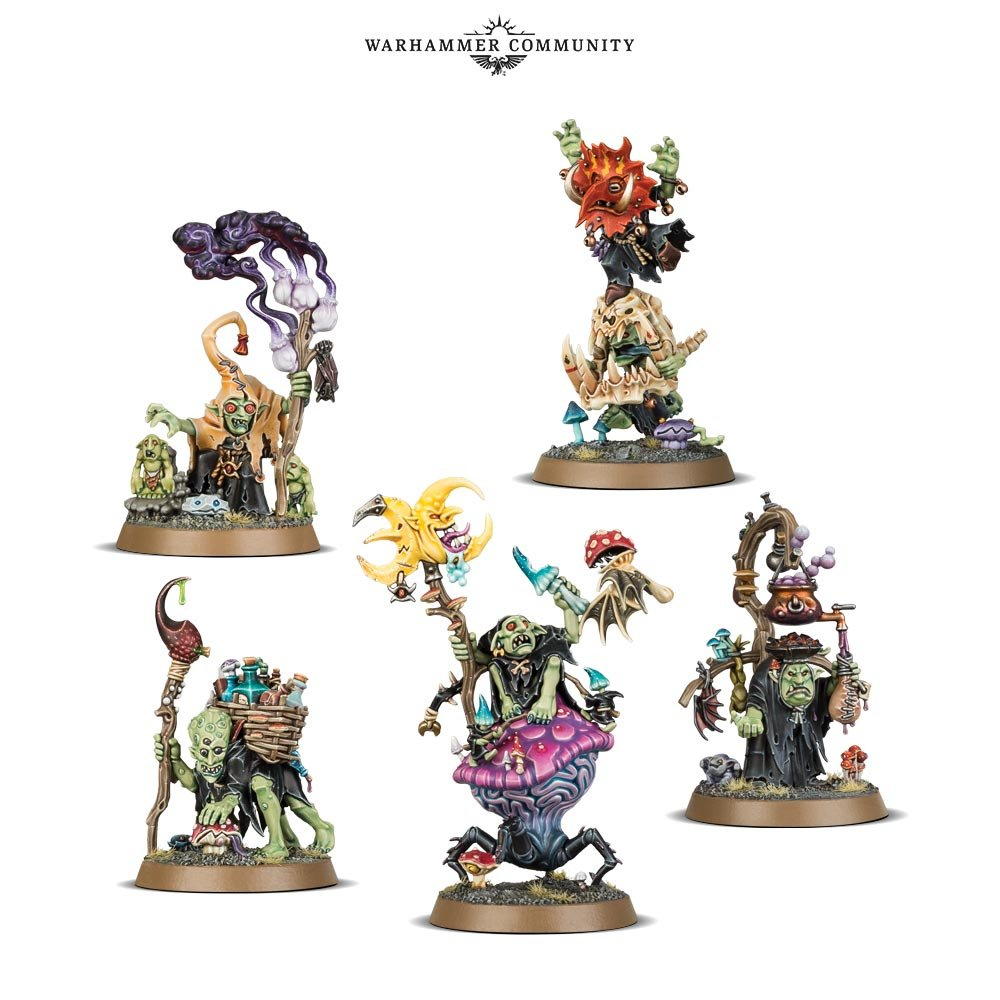 [Games Workshop] Nouveautés - Page 3 CitadelPreOrders-12Jan-Goobapalooza-4mt