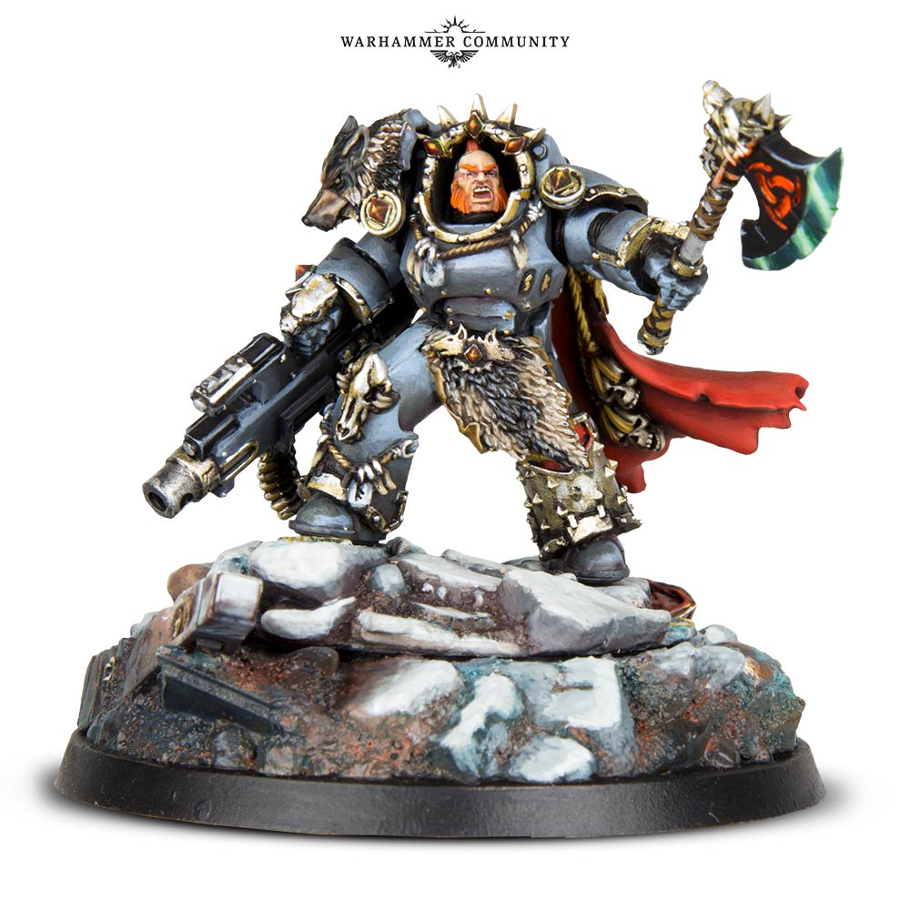 "News Forge World ""Horus Heresy"" - Page 24 FWRevealPreview-Dec24-Redblade2tdvfd"