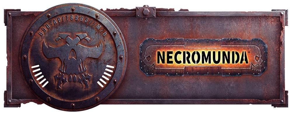 NecromundaFAQ-Dec11-Header5nf.jpg