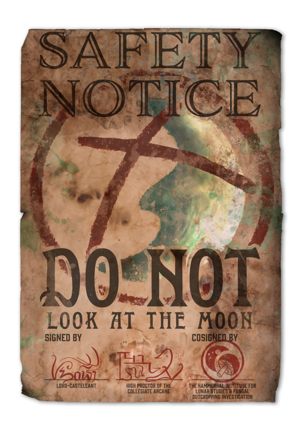 Safety-Notice-1025x1448.png