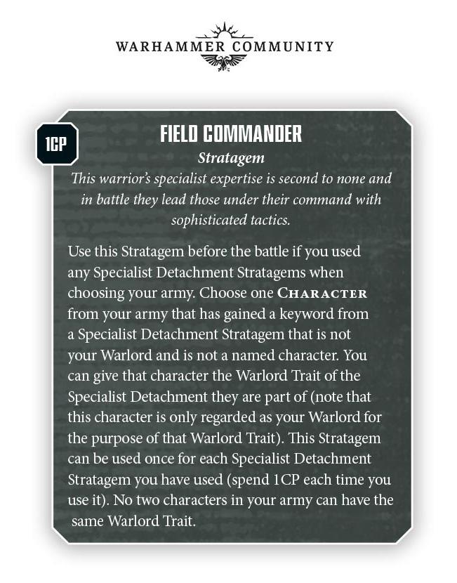Vigulus-Dec6-FieldCommanderStratagem-Content.jpg
