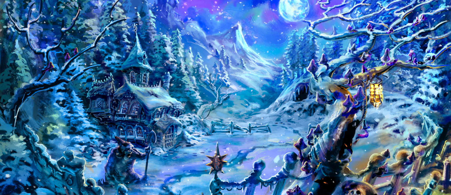 vsefvGloomspike_snowy_banner_DAY-04-.jpg