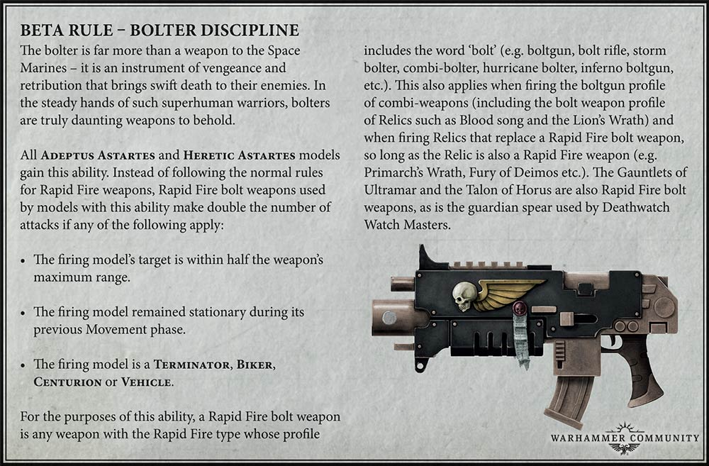News Games Workshop - Tome 6 - Page 28 40kBolters-Jan21-BolterDiscipline1yceg