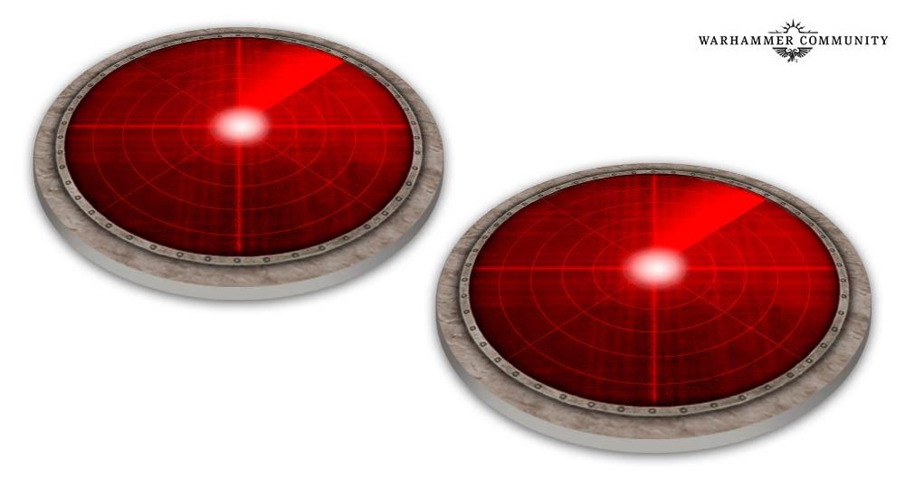 40kGSCArmyRules-Jan28-Blips20tcvdg.jpg