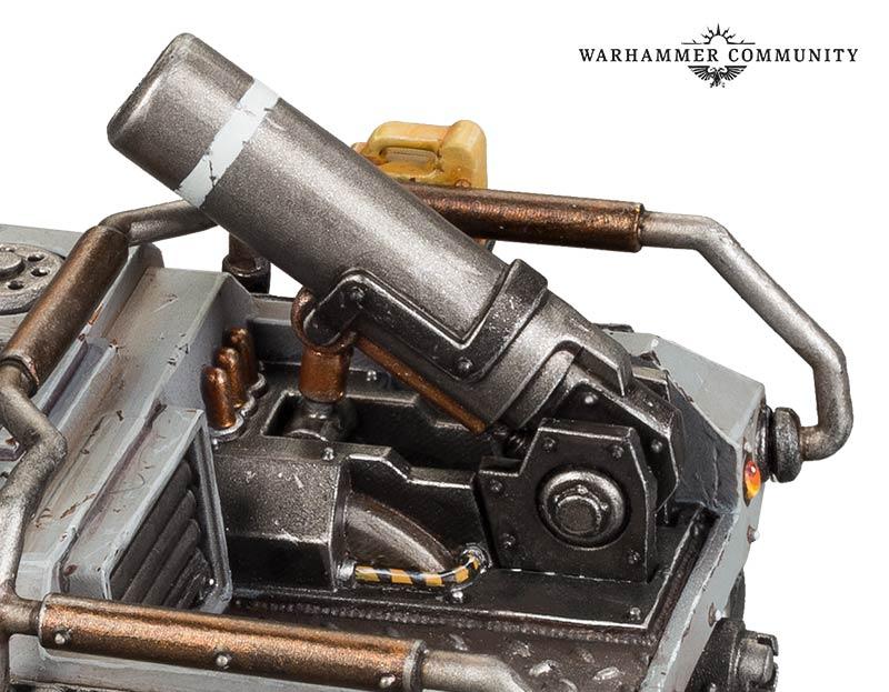 40kGSCRidgerunner-Jan24-Mortar7ehvd.jpg
