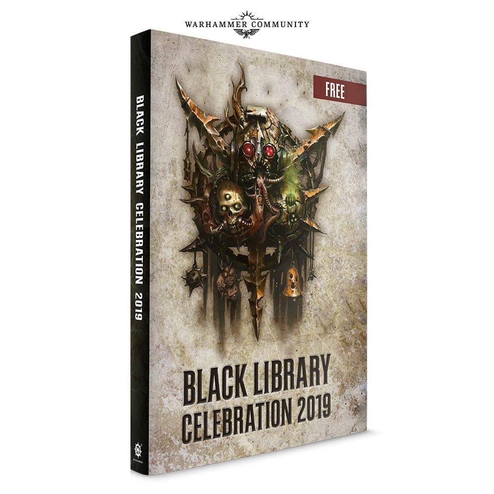 BLCelebration-Jan23-CelebrationAnthology3ufc.jpg