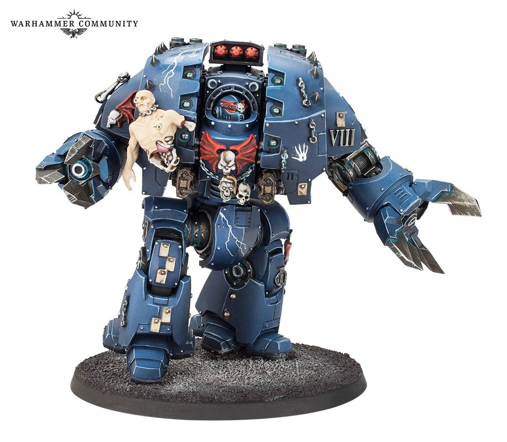 """News Forge World """"Horus Heresy"""" - Page 25 FWPreview-jan21-NLLeviathan3ivrf"""