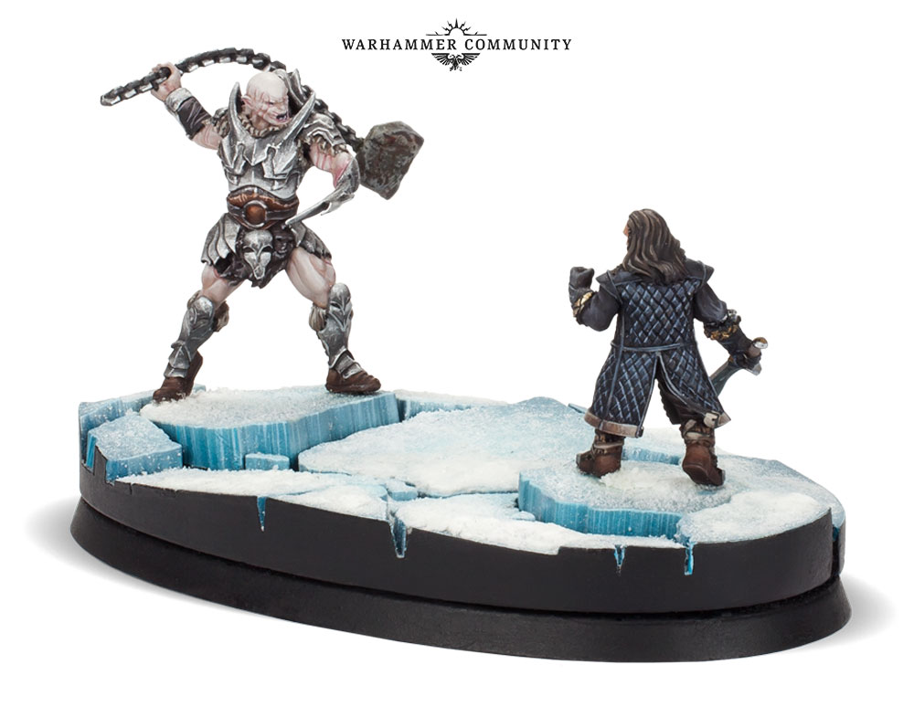 News Forge World - Tome 4 - Page 10 FWReleases-Jan11-ThorinAzog2ivrh